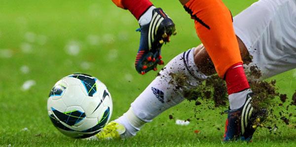 Süper Lig ve TFF 1. Lig'e 2. hafta maçlarıyla devam edilecek