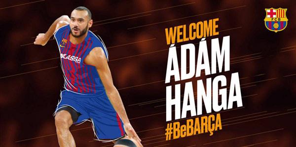 Barcelona bombayı patlattı! 3 yıllık imza...