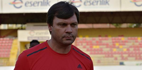 Yeni Malatyaspor'da transfer çılgınlığı