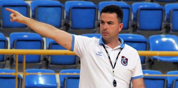 Trabzonspor hükmen mağlubiyetten kurtuldu