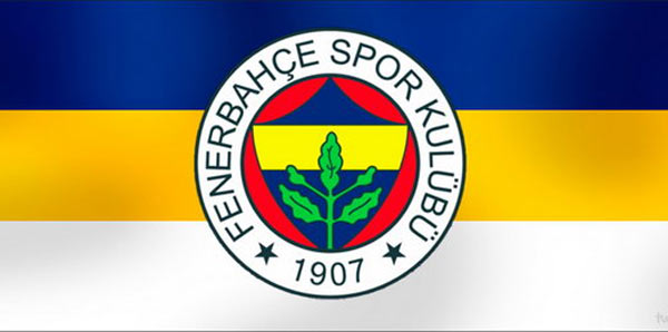Fenerbahçe Kulübü ve Aziz Yıldırım PFDK'ya sevk edildi