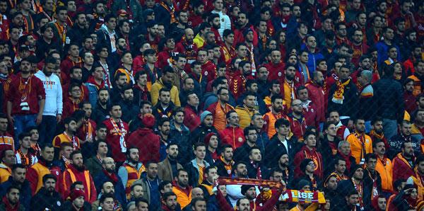 Disiplin sevkleri açıklandı! Galatasaray ve Trabzonspor...
