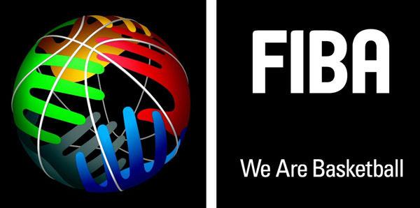 FIBA'dan maç takvimi açıklaması