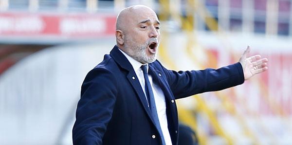 Karaman: Galatasaray avantajlı ama 2 finali var