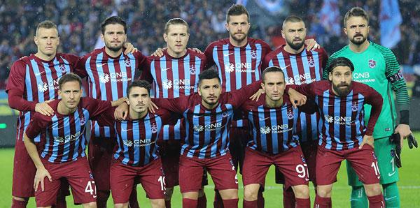 Trabzonspor'da ödemeler ay sonunda tamamlanacak