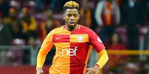 İşte Galatasaray'a teklif edeceği para