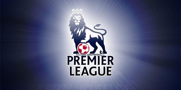 Premier Lig'de devrim