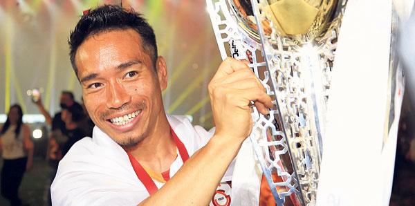 Yuto Nagatomo UEFA'ya takıldı