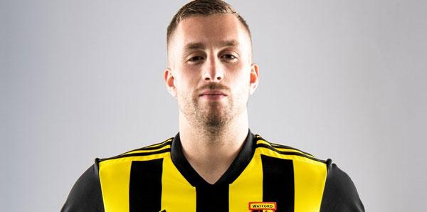 Watford, Deulofeu'yu transfer etti