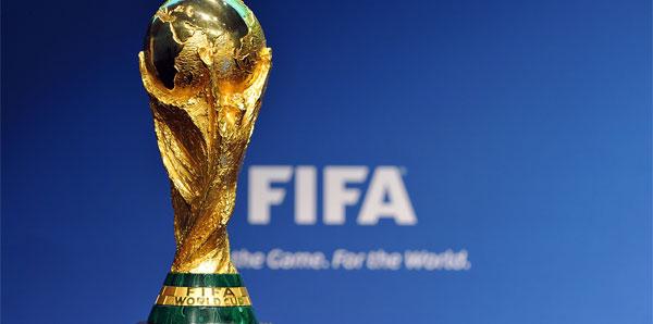 2026 Dünya Kupası ABD, Kanada ve Meksika'da!