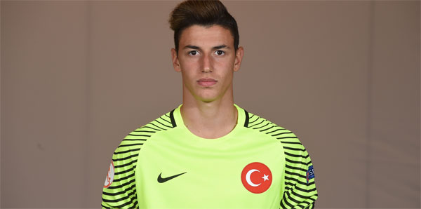 Altınordulu Berke için Fenerbahçe iddiası