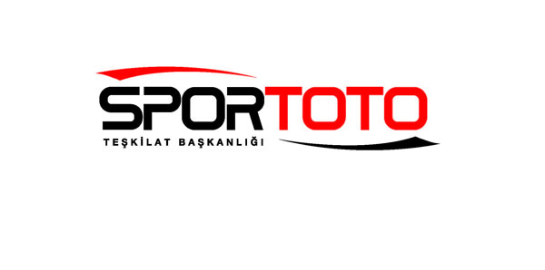 Spor Toto'dan futbol alt liglerine 200 milyon liralık destek