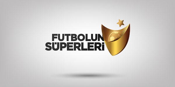 """""""Futbolun Süperleri"""" ilk kez """"Süper Gece""""de Sahneye Çıkıyor"""