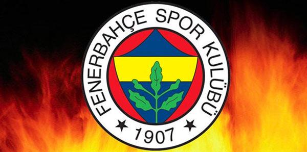 Fenerbahçe'de kürek şubesinin yeni kaptanı Ozan Bayülken!