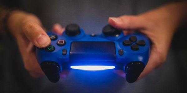 Temmuz ayı itibariye bedava olan PlayStation 4 oyunları