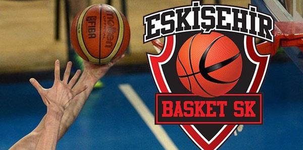 Eskişehir Basket ligden çekildi!