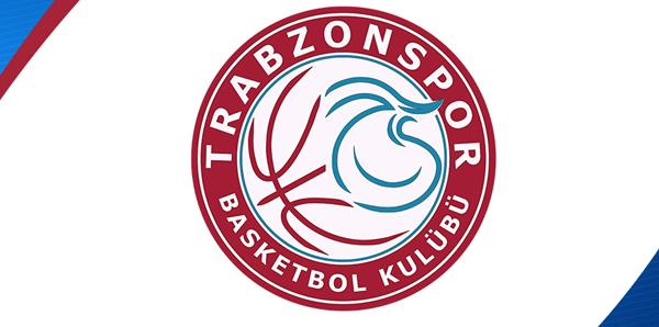 trabzonspor basketbol ile ilgili görsel sonucu