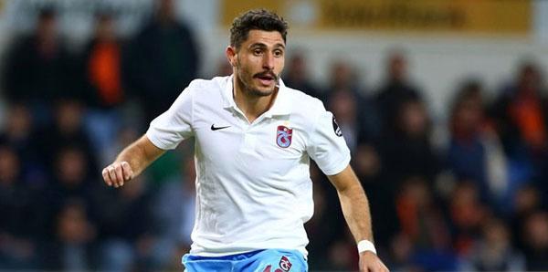 Özer Hurmacı'dan Trabzonspor açıklaması