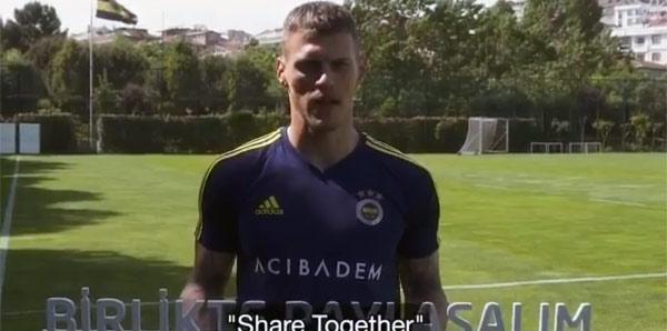 Martin Skrtel'den EURO 2024 adaylığına destek