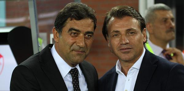 """Ünal Karaman: """"Daha coşkulu Trabzonspor göreceksiniz"""""""