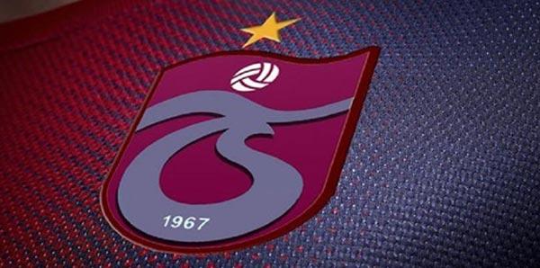 Trabzonspor'dan MKE Ankaragücü'ne bilet teşekkürü