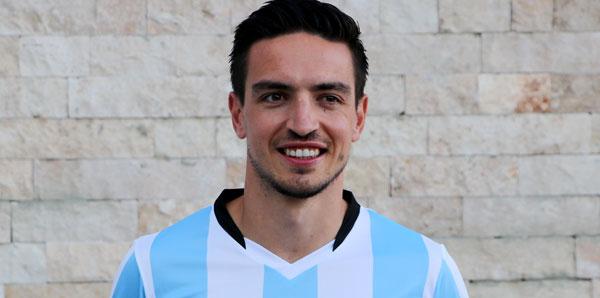 Leo, Başakşehir maçı öncesi iddialı