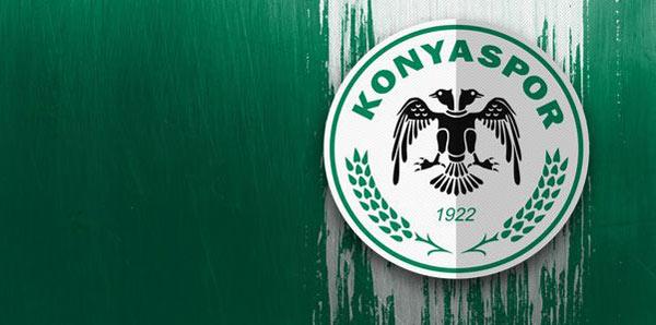 Atiker Konyaspor'dan Eskişehirspor'a destek