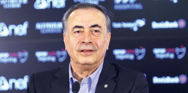Mustafa Cengiz süreci anlatacak