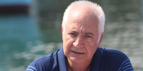 Hacısalihoğlu'dan Burak açıklaması: 'Hiçbir oyuncu vazgeçilmez değildir'