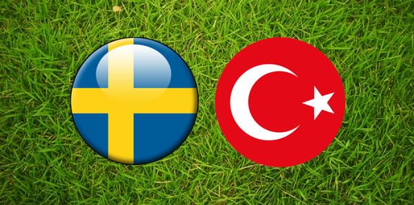 İsveç Türkiye maçı saat kaçta hangi kanalda? UEFA Uluslar Ligi