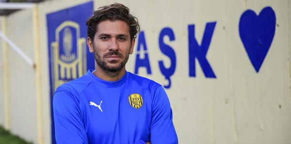 "Alessio Cerci: ""Arda Turan çok iyi futbolcu"""