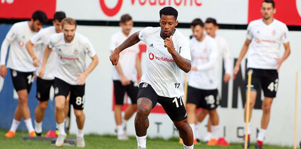 Beşiktaş, Yeni Malatyaspor'a hazır