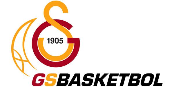 Galatasaray: 'Basketbolda transfer yasağı kaldırıldı'