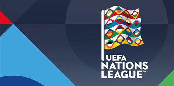 UEFA Uluslar Ligi nedir? Uluslar Ligi'nde hangi takımlar yer alıyor?