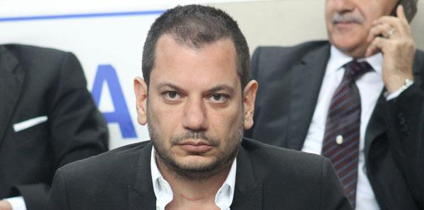 Trabzonspor yönetiminden 6 ayda 228 milyon liralık ödeme