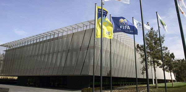 FIFA, kadın futboluna desteğini artırdı