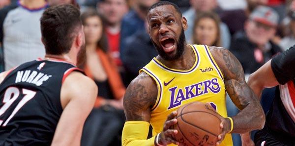 Lakers 74d6e52a6