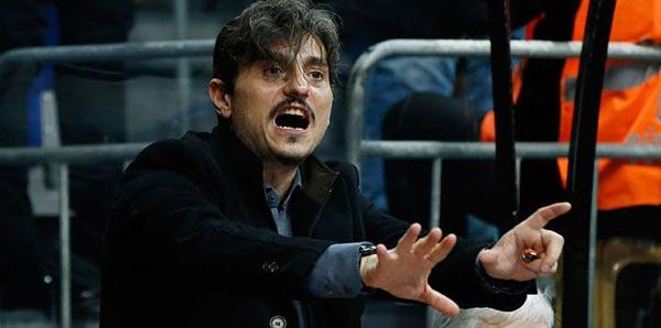 Giannakopoulos ortalığı karıştırdı! 'Atın bunları ligden'