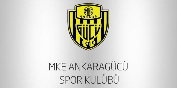 Ankaragücü Kulübü: Beşiktaş maçında küfür etme, ettirme