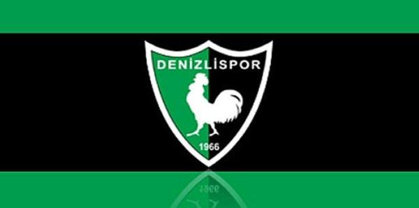 Denizlispor'da olağanüstü kongre kararı alındı