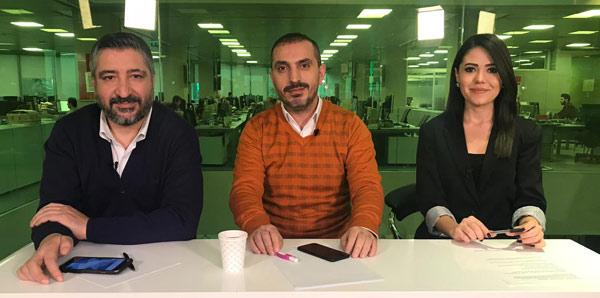 Derbi öncesi Beşiktaş ve Galatasaray'da sıcak gelişmeler