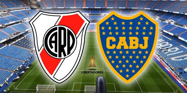 Madrid'de Libertadores Kupası için güvenlik alarmı