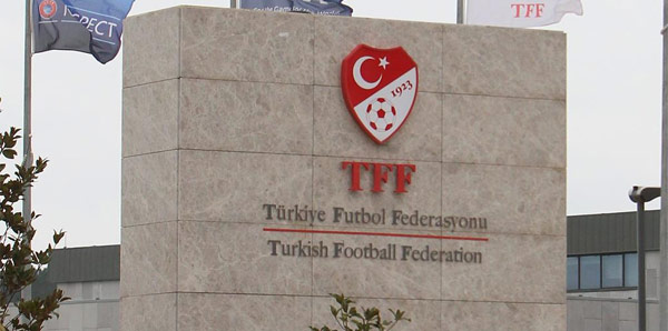 Tahkim Kurulu, Galatasaray, Serdar Aziz ve Fenerbahçe'nin cezalarını onadı