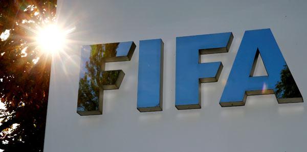 FIFA'dan Manisaspor'a puan silme cezası