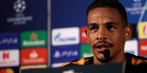 PSG çözümü Fernando'da buldu