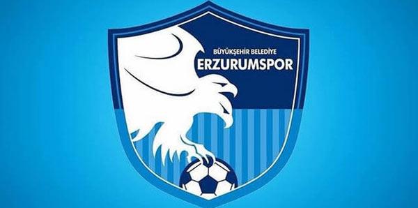 Erzurumspor, Pierre Kanstrup'ı renklerine bağladı!