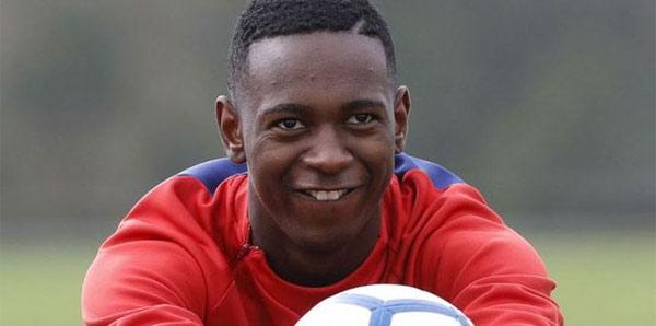 Jhonny Lucas'a FaceTime'la transfer teklifi