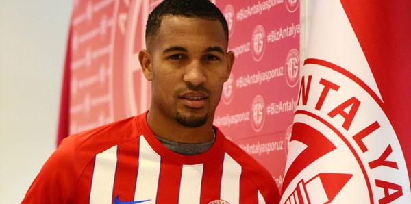 Monaco, Vainqueur transferini açıkladı