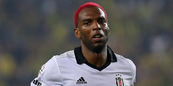 Ryan Babel, Fulham ile anlaştı!