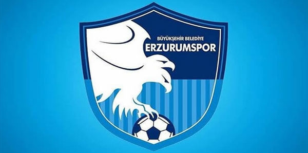Erzurumspor'dan transfer açıklaması!
